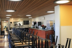 facility13