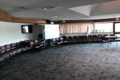 facility14