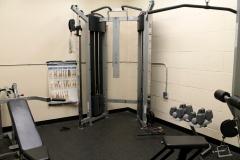 facility15