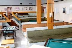 facility8